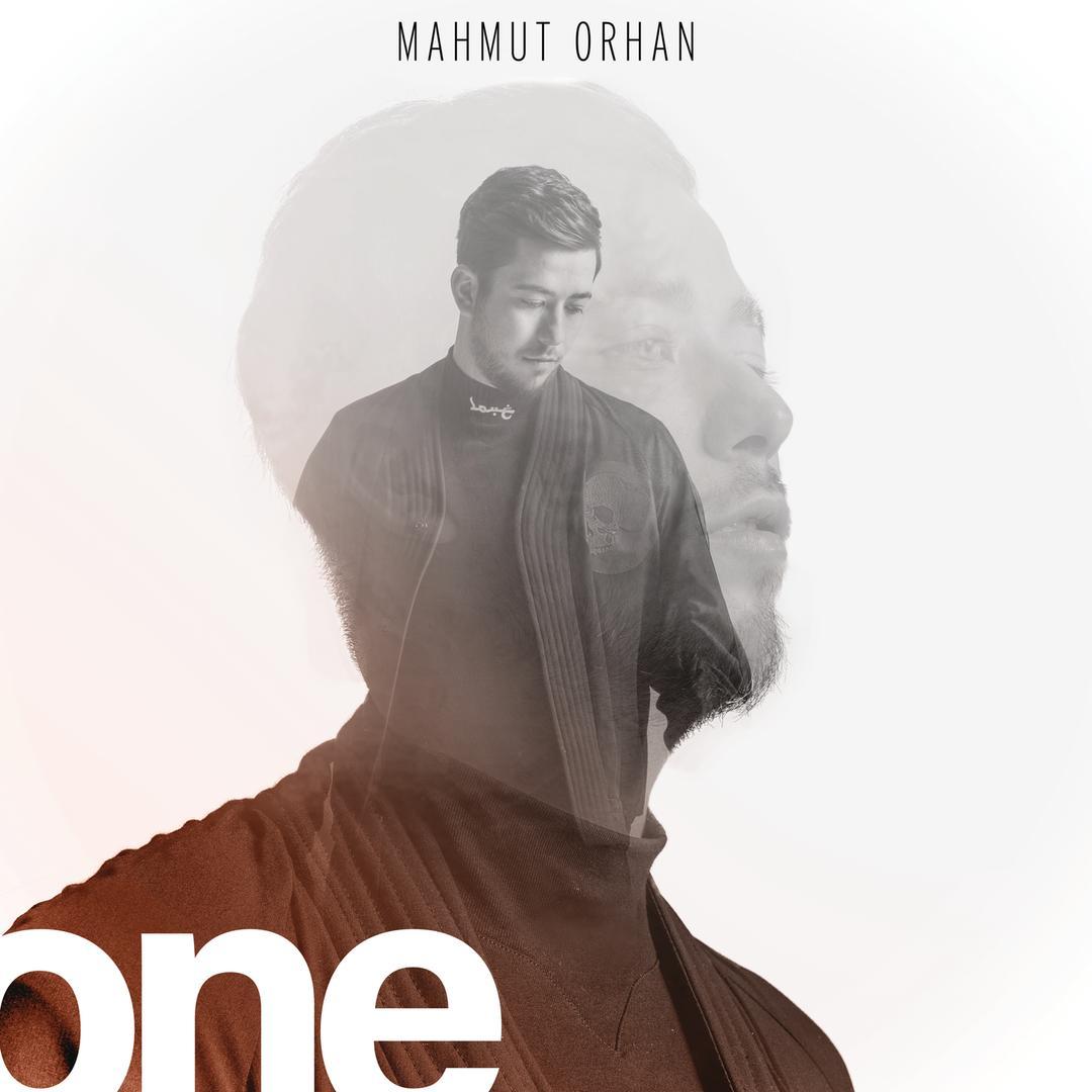 Icimdeki Duman Mahmut Orhan Remix By Ilyas Yalcintas Pandora