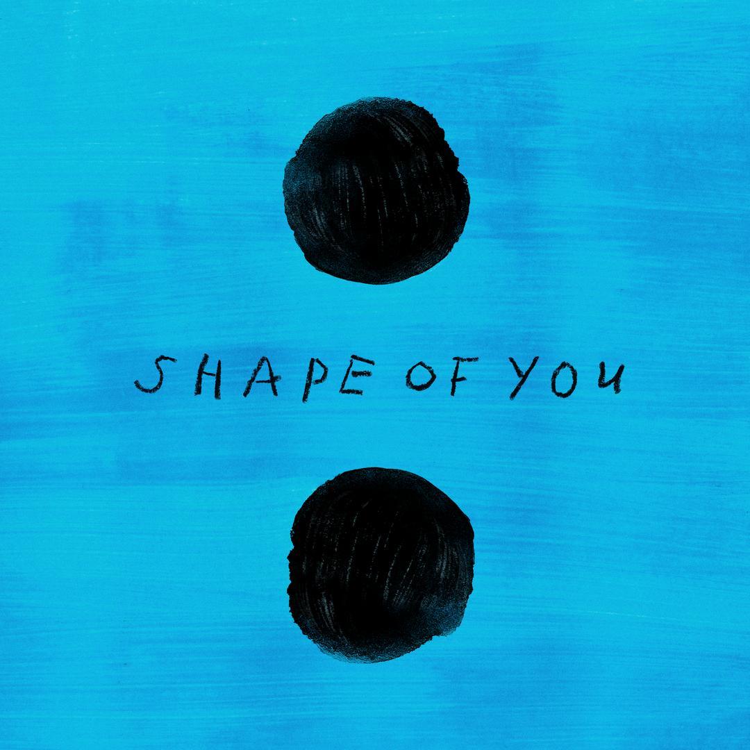 ed sheeran x deluxe album download free