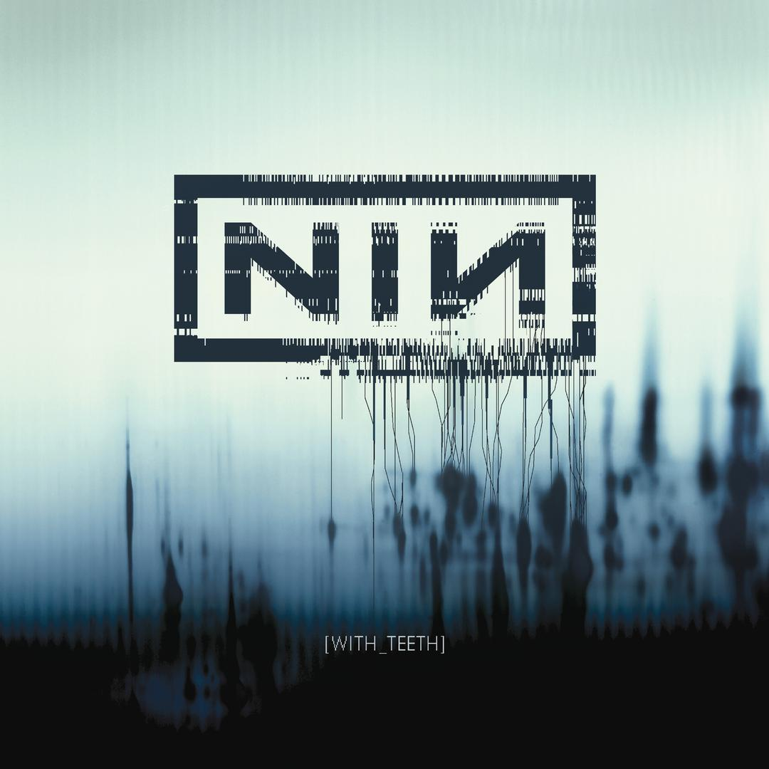 Something I Can Never Have by Nine Inch Nails - Pandora