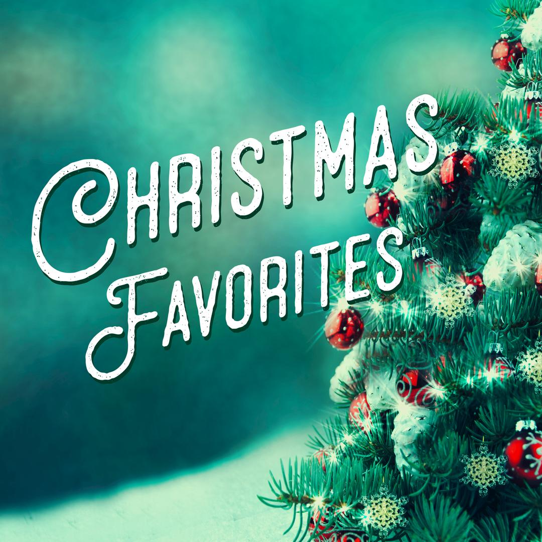 christmas pandora - Bay Area Christmas Radio Stations