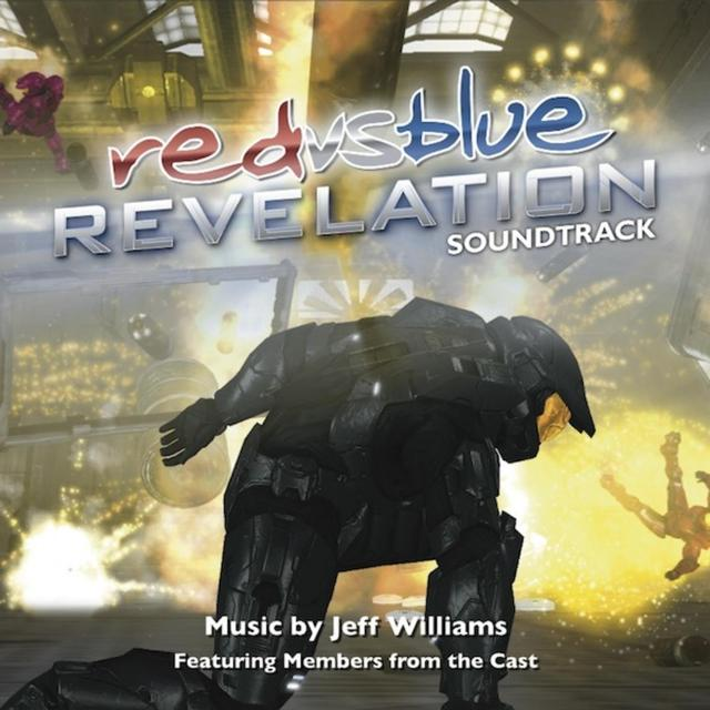Like Morning Follows Night (Feat. Casey Lee Williams & Lamar Hall) by Jeff Williams - Pandora