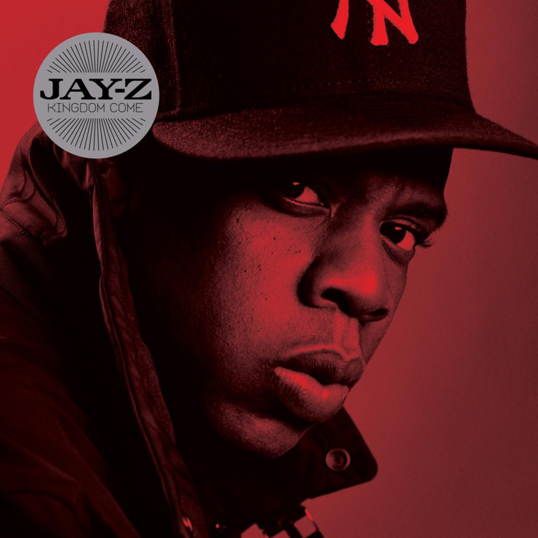 A star is born by jay z pandora malvernweather Choice Image