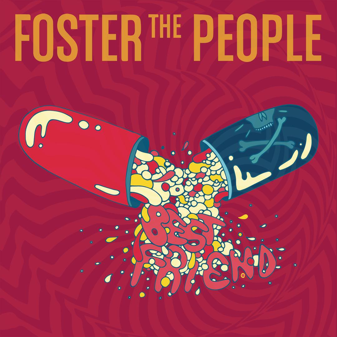 Helena Beat By Foster The People Pandora