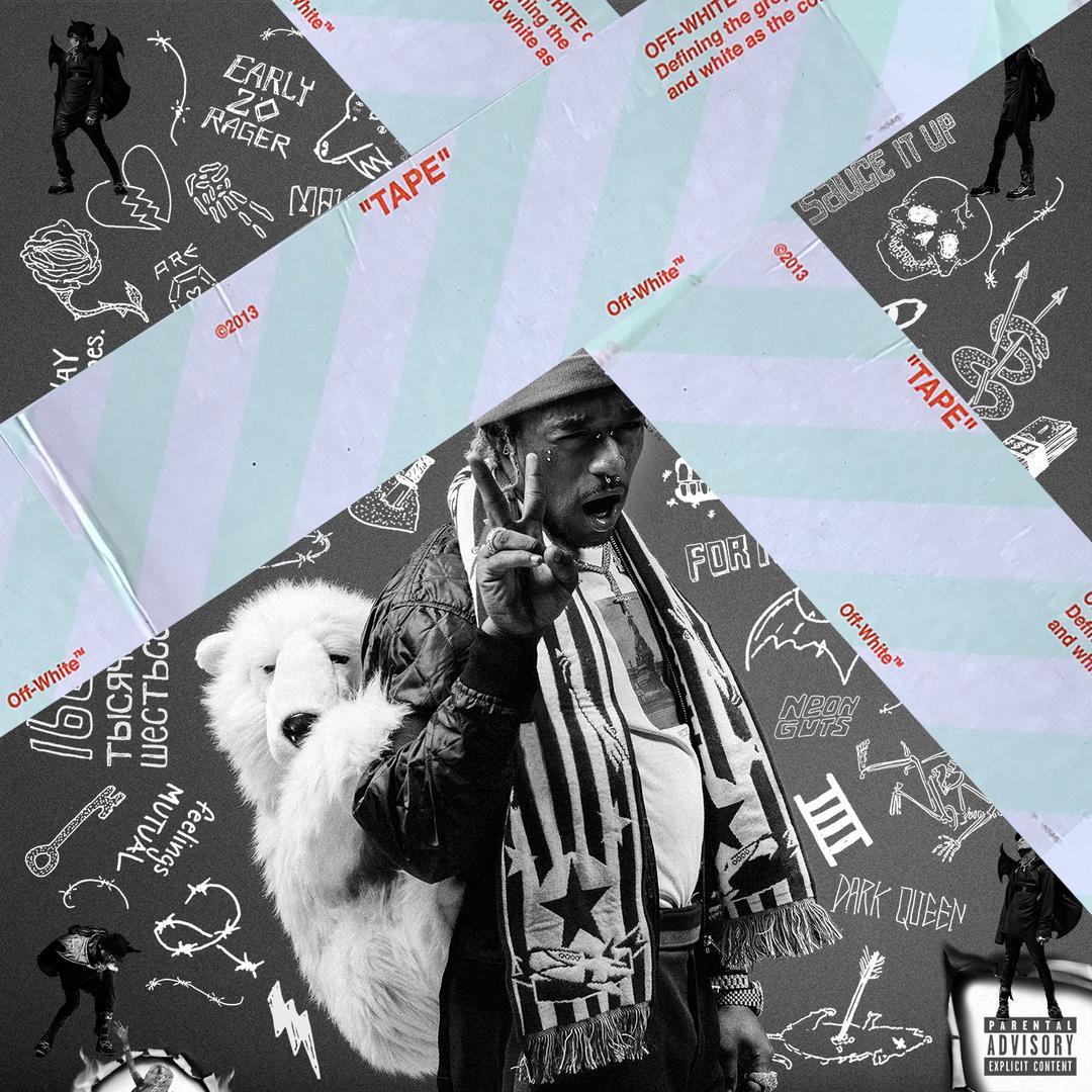 Myron By Lil Uzi Vert Pandora The world 2 is the third studio album by american rapper lil uzi vert that was released on march 13, 2020. myron by lil uzi vert pandora
