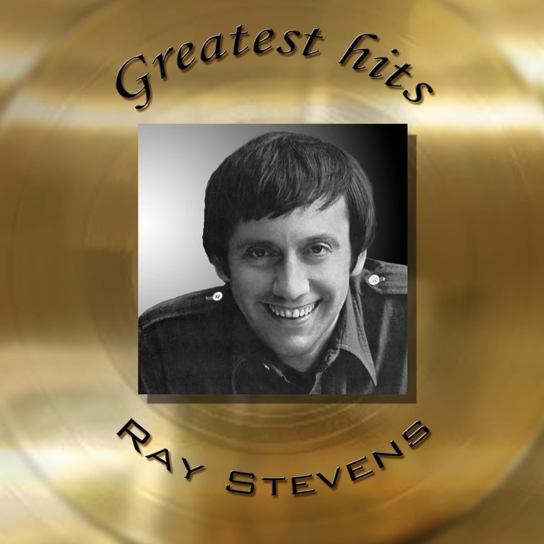 The Haircut Song By Ray Stevens Pandora