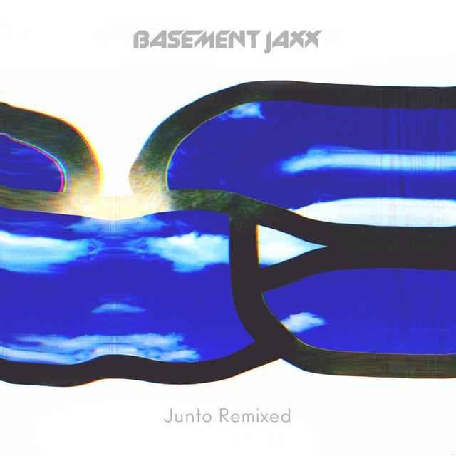 sc 1 st  Pandora & Raindrops (Doorlyu0027s Dubstep Remix) by Basement Jaxx - Pandora