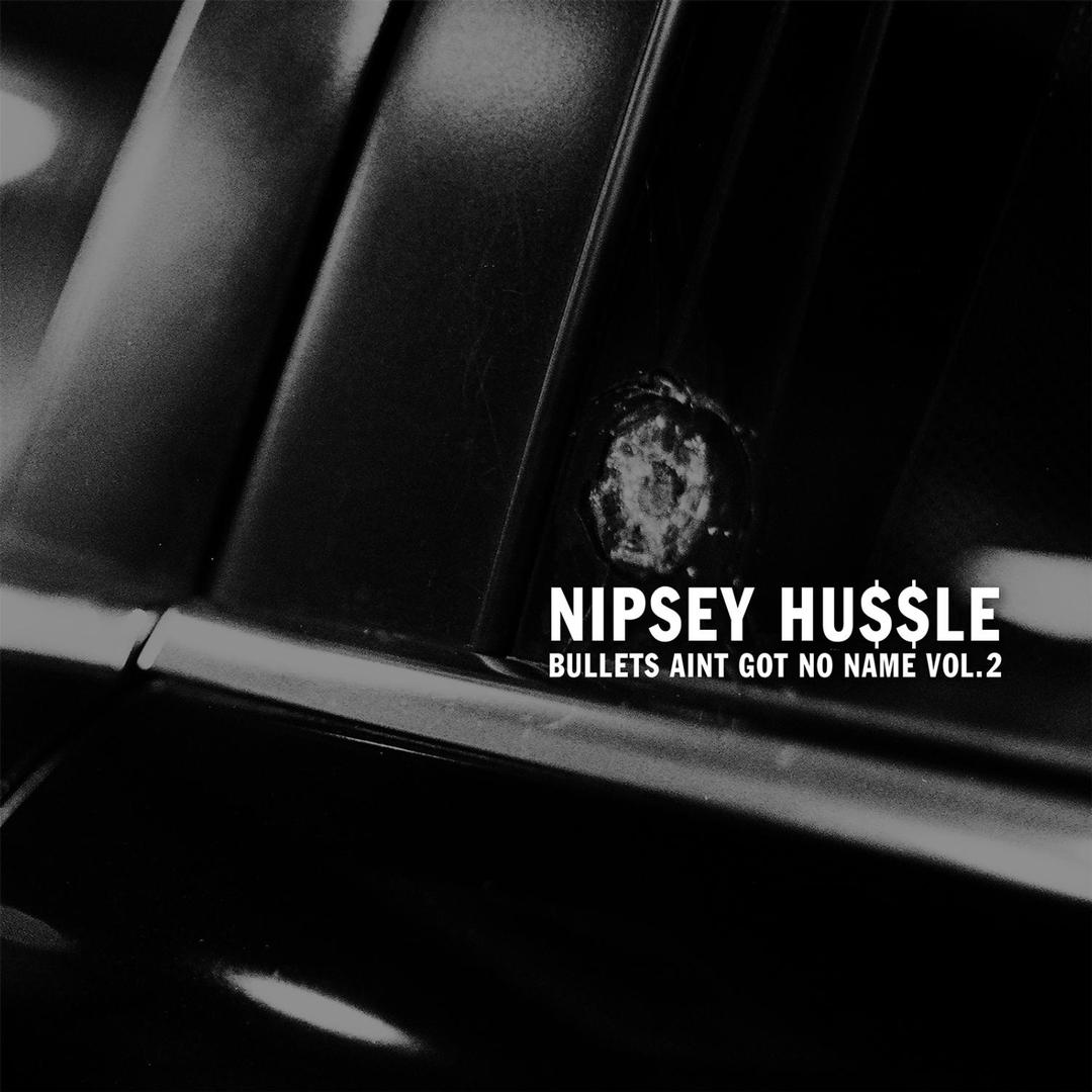 Road To Riches by Nipsey Hussle - Pandora