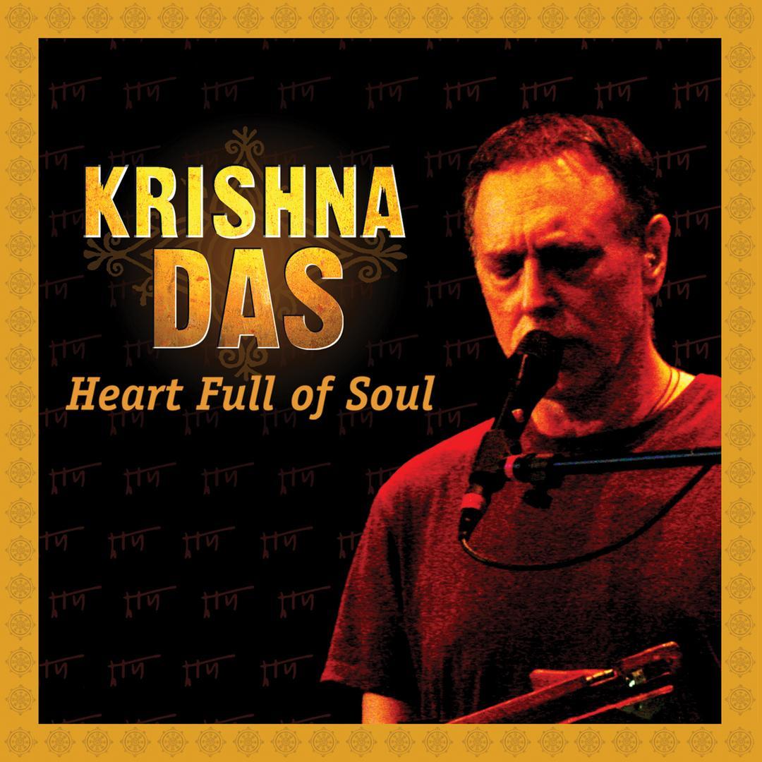 Hanuman Chalisa (Slow) by Krishna Das - Pandora