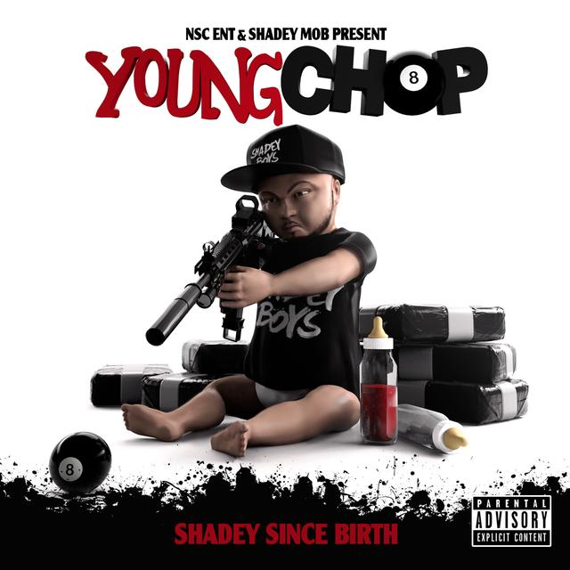 Valley (Feat  Chief Keef) by Young Chop - Pandora