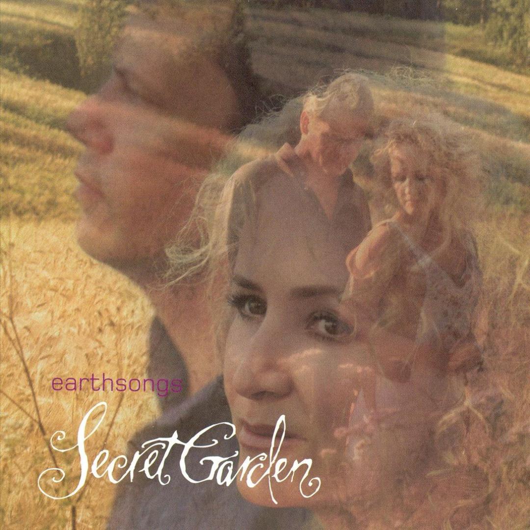 Hymn To Hope by Secret Garden - Pandora