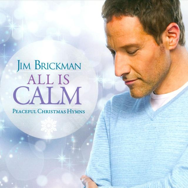 Greatest Gift Of All (Your Love) (Feat. Amy Sky & Mark Masri) by Jim Brickman (Holiday) - Pandora