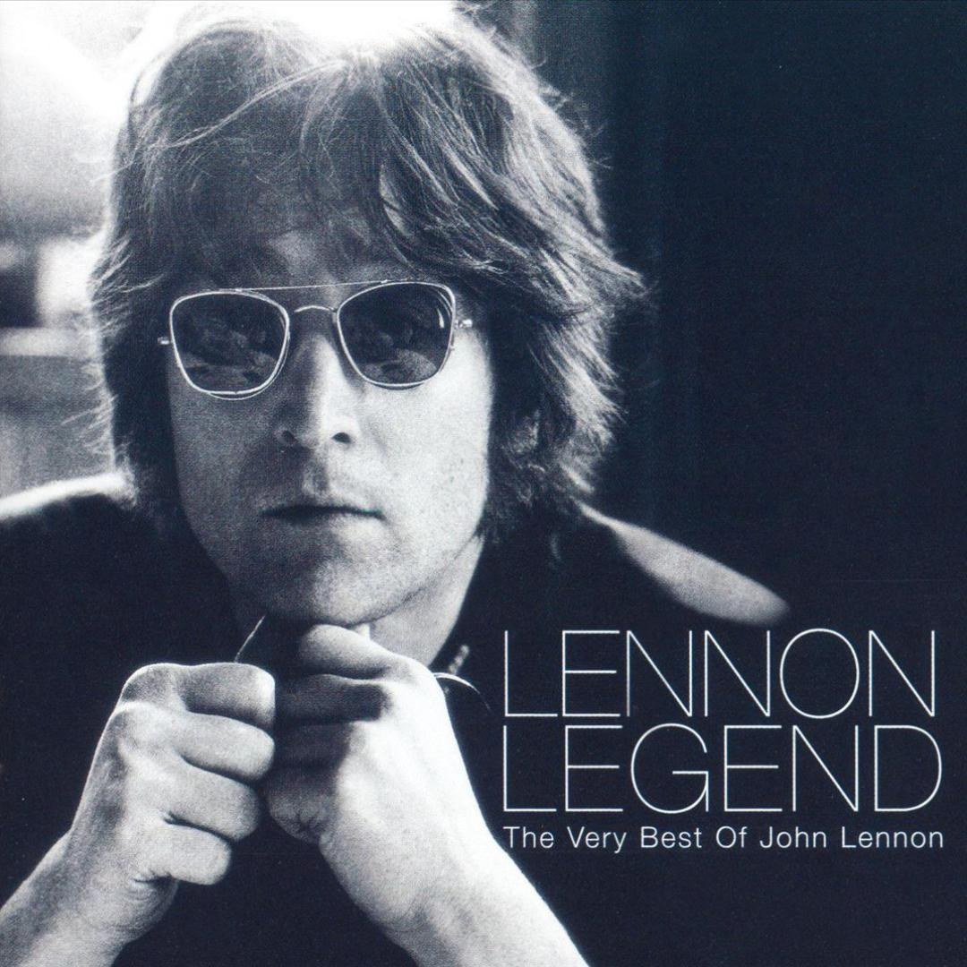 Happy Christmas (War Is Over) by John Lennon (Holiday) - Pandora